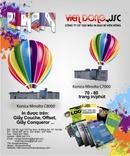 Tp. Hà Nội: In và thiết kế tờ gấp nhanh, rẻ đẹp thiết kế miễn phí tại Hà Nội -ĐT: 0904242374 CL1208790