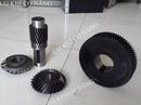 Tp. Hồ Chí Minh: Gia công cơ khí, các chi tiết máy bánh răng bánh xích khớp nối trục con lăn CL1213257P6