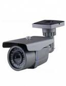 Tp. Hà Nội: Lắp đặt camera quan sát Hàn Quốc giá cực tốt CL1214646P7