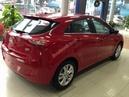 Tp. Hồ Chí Minh: Hyundai I30 2013 xe giao ngay, hàng NK chính hãng, giá tốt nhất MN CL1209207