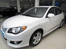 Tp. Hồ Chí Minh: Hyundai Avante 2013 tặng gói KM 30tr, xe giao ngay, đủ màu CL1067710