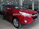 Tp. Hồ Chí Minh: Hyundai Tucson tặng gói KM 20tr, xe giao ngay, đủ màu CL1067710