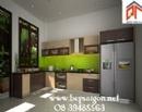 Tp. Hồ Chí Minh: Chọn chất liệu tủ bếp với các chuyên gia tại Tủ Bếp Xinh CL1207049