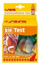 Tp. Hồ Chí Minh: Test Sera Kiểm Tra Nước Thủy Sản CL1103775
