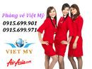 Tp. Hồ Chí Minh: Vé máy bay đi Bangkok chỉ 0 USD CL1205406