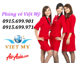 Vé máy bay đi Bangkok chỉ 0 USD