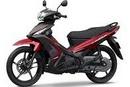 Tp. Đà Nẵng: thuê xe máy đà nẵng CL1185132P11
