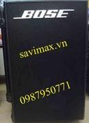 Tp. Hồ Chí Minh: chuyên cung cấp máy trợ giảng công suất lớn giá rẻ, uy tín , chất lượng CL1218063