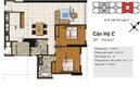 Tp. Hồ Chí Minh: Bán căn hộ Chánh Hưng Giai Việt Quận 8 giá rẻ CL1208356