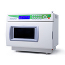 Tp. Hồ Chí Minh: Hệ Thống trích ly, chiết xuất mẫu tự động CUS17020P7