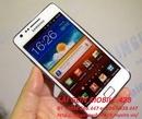 Tp. Hồ Chí Minh: bán samsung galaxy s2 (i9100)_16gb mới 100% giá rẽ. .. CL1208277