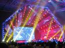 Tp. Hà Nội: Cho thuê thiết bị âm thanh ánh sáng giá sốc 0983 898 264 CL1210408