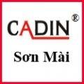 Tp. Hồ Chí Minh: Chuyên sản xuất và phân phối sơn mài giá rẻ, hàng chính hãng. Lh: 08 6268 0061 CL1208341