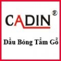 Tp. Hồ Chí Minh: Chuyên sản xuất và phân phối dầu bóng tẩm gỗ giá tốt nhất HCM. Lh: 08 6268 0061 CL1208341