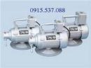 Tp. Hà Nội: Động cơ đầm dùi chạy điện JinLong 1. 38kw/ 380V chính hãng CL1208361
