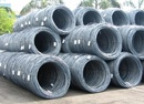 Tp. Hồ Chí Minh: Chuyên cung cấp sắt Pomina giá rẻ nhất HCM. Lh; 08 6268 0061 CL1208361
