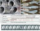 Tp. Hồ Chí Minh: Chuyên phân phối sắt thép giá rẻ. Lh: 08 6268 0061 CL1208361