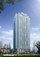 Tp. Hà Nội: Phân phối dự án chung cư 136 Hồ Tùng Mậu - Vinaconex7 - giá gốc CL1208543