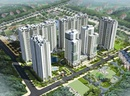 Tp. Hồ Chí Minh: Bán căn hộ Giai Việt Chánh Hưng - DT 115m2 - view hồ bơi giá rẻ CL1208543