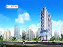Tp. Hồ Chí Minh: Căn hộ trung tâm TP gần Tân Sơn Nhất 1. 6 tỷ/ căn CL1209446P5