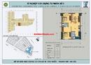 Tp. Hà Nội: Bán chung cư xa la CT5, 75m, 80m, 93m, 125m Gía SỐC 14 tr/ m CL1209446P5