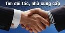 Tp. Hà Nội: Đại lý Phân Phối bán Sỉ & Lẻ cho các Nhà cung cấp các Sản phẩm – Dịch vụ CL1210497