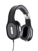 Tp. Hồ Chí Minh: Tai nghe PSB M4U 2 Active Noise-Cancelling Headphones (Black) CL1218816