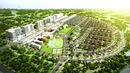 Tp. Hồ Chí Minh: Bán đất Q9 thổ cư sổ đỏ riêng MTđường nhựa 6m Đình Phong Phú giá chỉ 580tr/ nền RSCL1162993