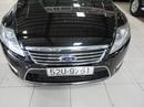 Tp. Hồ Chí Minh: Cần bán Ford Mondeo 2. 3L 2009 nhập khẩu CL1210037