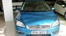 Tp. Hồ Chí Minh: Cần bán Ford Focus xanh dương 2009 CL1210037