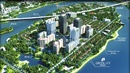 Tp. Hà Nội: @Phân phối căn hộ tầng 9, 11, 12 chung cư VP5 Linh Đàm giá 15 triệu/ m2 CL1209446P5