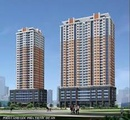 Tp. Hà Nội: Chính chủ @$# 0902 283 083 bán căn hộ chung cư C14 bộ Công An , giá 19 tr@^@ CL1209446P5