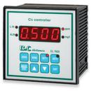 Tp. Hồ Chí Minh: Hệ Thống Máy Đo Độ Nhớt Online CL1103775