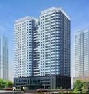 Tp. Hà Nội: *&* Chính chủ 0902 283 083%#! Bán căn 103m chung cư HH2 Bắc Hà, giá 24 tr^& CL1209446P5