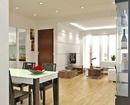 Tp. Hồ Chí Minh: Bán căn hộ 4 sao vị trí mặt tiền trung tâm tuyệt đẹp giá 12,3 triệu/ m2! CL1209446P5