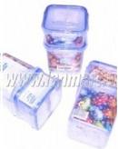Tp. Hà Nội: Hộp nhựa Happi lock CL1217982
