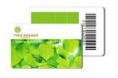 Tp. Hồ Chí Minh: In thẻ nhựa giá rẻ, nhanh LH Ms Hạn 0907077269-0912803739 CL1209248