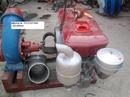 Tp. Hà Nội: Máy bơm nước đầu nổ D24 lưu lượng 250m3/ h CL1208621