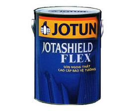 tổng đại lý phân phối sơn jotun ở sài gòn giá rẻ