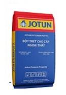 Tp. Hồ Chí Minh: tổng đại lý bột trét jotun giá rẻ tphcm CL1209960P11