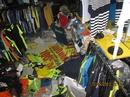 Tp. Hải Phòng: xưởng bán buôn, bán sỉ áo phông nam thể thao tennes CL1217957