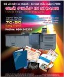 Tp. Hà Nội: Công ty In Card visit lấy ngay sau 5 phút, thiết kế miễn phí CL1209248