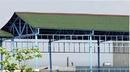 Tp. Hồ Chí Minh: Gia công lắp dựng nhà xưởng, nhà thép tiền chế CL1216805