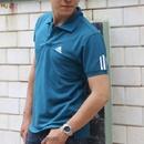 Tp. Hồ Chí Minh: Áo thun Adidas, burberry cho Nam, Hàng Xuất khẩu CL1217957