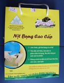 Tp. Hồ Chí Minh: Nịt Bụng Cao cấp Hương Quế-lấy lại vóc dáng đẹp sau sinh CL1209532