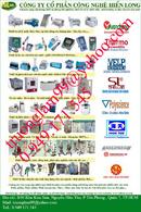 Tp. Hồ Chí Minh: MÁY ĐO ĐỘ BÓNG - Rhopoint IQ ( Goniophotometer) CL1209556