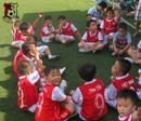 Tp. Hà Nội: Giầy đá bóng trẻ em siêu rẻ danh cho con bạn trong mùa hè CUS12510