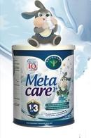 Tp. Hồ Chí Minh: Meta Care 1+ Sữa dành cho Bé 1 đến 3 tuổi CL1208550