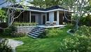 Tp. Hồ Chí Minh: Bán biệt thự nhà vườn dành cho Doanh Nhân DT: 500m2 giá 1,3 tỷ/ căn: RSCL1216330