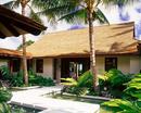 Tp. Hồ Chí Minh: Biệt thự vườn giá rẽ CL1209110